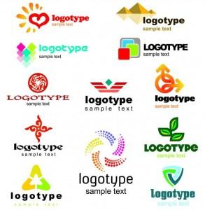 Đăng ký bảo hộ logo cho doanh nghiệp của bạn