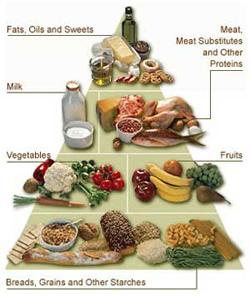 Công bố tiêu chuẩn chất lượng thực phẩm
