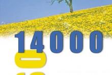 Tiêu chuẩn ISO 14001