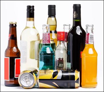Công bố tiêu chuẩn rượu bia