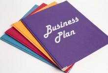 Lập kế hoạch kinh doanh cho doanh nghiệp là việc làm cực kỳ quan trọng