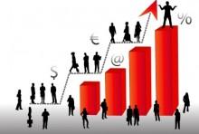 Lập mục tiêu cho doanh nghiệp