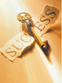 Nguyên tắc thành công khi điều hành doanh nghiệp