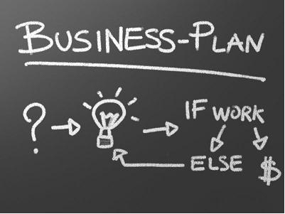 Cách lập kế hoạch kinh doanh hiệu quả