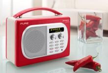 Quảng cáo trên đài nói, radio