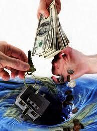 Quy định về góp vốn