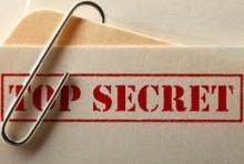 Ảnh minh họa bí mật kinh doanh